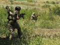 Сутки в ООС: боевики 19 раз нарушили