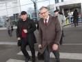 5 нападавших на Гриценко в Одессе задержаны - Аваков