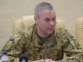 Разговор с боевиками будет на языке силы - командующий ОС