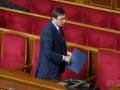 На Луценко завели дело за рекламные ролики о ГПУ