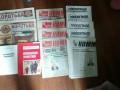В Одессе задержан член террористической организации Коммунисты-революционеры