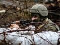 Штаб ООС заявил о новых потерях на Донбассе