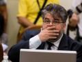 Яременко заявил о нарушении журналистами закона