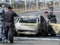 Взрывы в Дагестане: пятеро погибших и 25 раненых