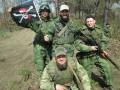 Целью разведчиков был командир Агеева, соратник Гиркина - СМИ