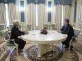 Лишат денег? Что Запад требует от Украины