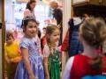 В Бердянске у воспитательницы детсада обнаружили туберкулез