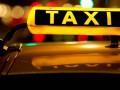 Душил таксиста и угнал авто: на Тернопольщине задержан неадекватный пассажир