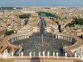 У помощника Папы Римского выявили коронавирус