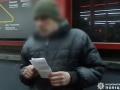 В Киеве возле КПИ двое мужчин напали на 15-летнего подростка с ножом