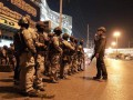 Бойня в Таиланде: В ТЦ нашли базу стрелка. 18+