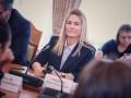 Гришина вместо Новосад: Новый министр образования - Бужанский