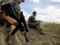 На Донбассе за день произошло восемь обстрелов