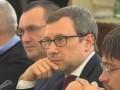 РФ обвинила Украину в срыве отвода войск на Донбассе