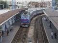 Украина прекратит пассажирское железнодорожное сообщение с Россией – СМИ
