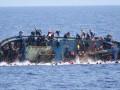 Кораблекрушение в ДР Конго: 15 погибших