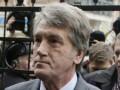 Соратники Ющенко заявили о потере Бондарчуком какой-либо власти в Нашей Украине