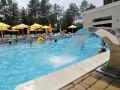В Одессе двухлетний ребенок умер после падения в бассейн ресторана