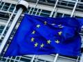 В ЕС отреагировали на продолжение боев в Карабахе