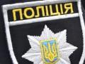 Экс-мэр Полтавы стал виновником ДТП: потерпевшие собираются в суд