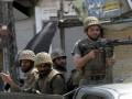 Неизвестные обстреляли кортеж арабского принца в Пакистане, есть жертвы