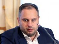 Украина стала быстрее выполнять решения ЕСПЧ - Лещина