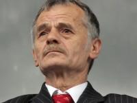 Решение НАТО может повлиять на