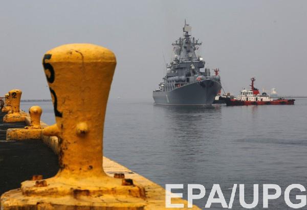 Мингарелли: Украина остается приоритетным партнеромЕС ввопросах безопасности иэкономики