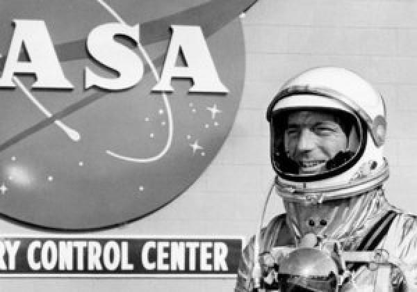 Кто был первый человек полетевший в космос - 24СМИ
