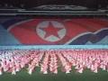 Столетие Ким Ир Сена стало причиной ажиотажа на туристические туры в КНДР