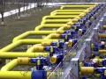 Не Россия: исследование назвало будущего лидера газового рынка планеты
