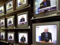Украинские телеканалы несбалансированно освещают события в стране - исследование