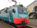 Укрзализныця закончила 2013 год с убытком почти 7 млрд грн