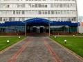 МВД хочет арестовать 500 млн кубометров газа компании Фирташа Ostchem