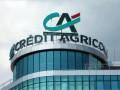 Три украинских банка прогнали из Крыма