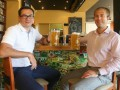 Корреспондент: Дело вкуса. Что оживило Украинский ресторанный рынок