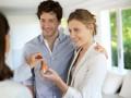 Покупка квартиры в строящемся доме: Как не остаться без жилья