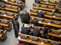 Депутаты рассмотрят мораторий на продажу земли