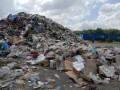 Ъ: Украинцев заставят оплачивать переработку мусора