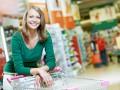 Как покупателю отстоять свои права в супермаркете
