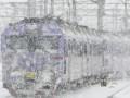 Укрзалізниця добавила 135 рейсов на Новый год и Рождество