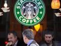 Starbucks выкупит свой бизнес в Японии почти за миллиард долларов