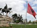 Что ждет Украину в Европе: опыт Албании