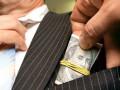 ТОП-10 самых больших взяток Украины за 2011 год