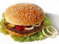 В России хотят запретить чизбургеры, мороженое и молочные коктейли из McDonald's