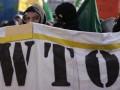 Члены ВТО обеспокоены поведением Украины по вопросам тарифов
