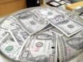 МВФ согласился перечислить Дублину очередные миллиарды долларов