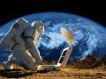 SpaceX назвала имя туриста, который полетит к Луне