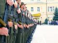 Стало известно, сколько украинцев призовут осенью 2017