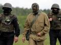 Хмельницкий облсовет выделил 2 миллиона гривен на закупку бронежилетов